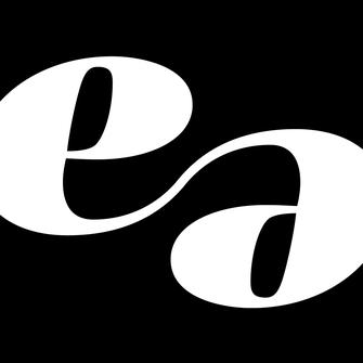Franck Chastanier - F'Chasta Créations - Logo - Identité visuelle E-Le Strat