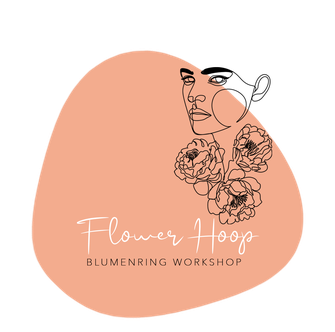 Blumenring Workshop Mainz