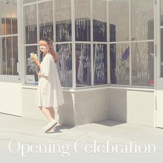開店や開院や開業のお祝いに贈るプリザーブドフラワー