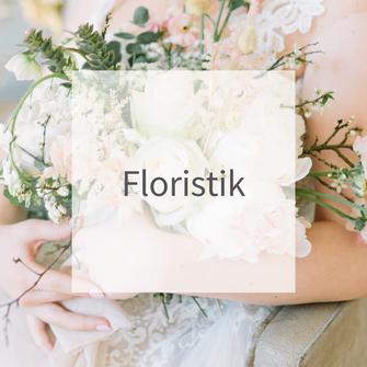 Floristik Dresden, Floristin Dresden, Hochzeitsfloristik Dresden, Brautstrauß Dresden, Hochzeitsblumen, Blumenladen Dresden