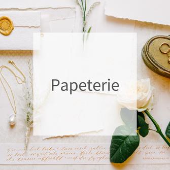 Hochzeitspapeterie, Papeteriegestaltung, Papeterie, Papeteriedesign, Papeteiriedesignerin, Hochzeitseinladungen, Kalligrafie, Hochzeitsdesign