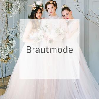 Brautmode in Dresden, Brautkleid Dresden, Brautboutique Dresden, Designer Dresden, Brautkleider, Brautausstattung, Hochzeitskleid Dresden