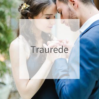 Freie Trauung, Freie Trauung Dresden, Traurede Dresden, Traurednerin Dresden, Trauzeremonie, Trauung