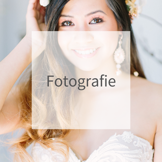 Fotografie Dresden, Hochzeitsfotografie Dresden, Hochzeitsfotograf Dresden, Hochzeitsreportage Dresden, Hochzeitsfotos