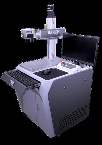 grabadora laser, laser fibra optica, marcadora laser, maquina laser de grabado,