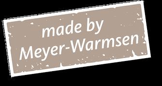 Meyer Warmsen individuelle Raumgestaltung - handgemachte Möbel