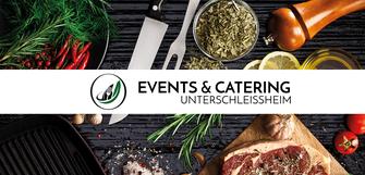 Events&Catering Unterschleißheim