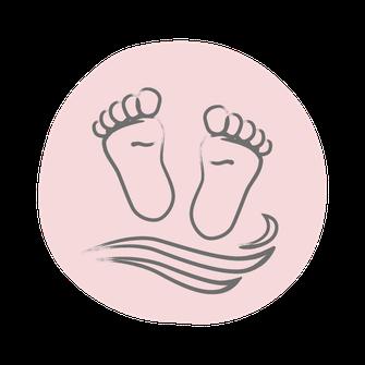 Aquafitness für Schwangere