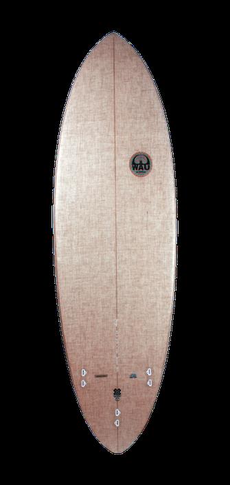 Surfboard München Eisbach Ecoboard Customboard nachhaltig sustainable ecofriendly eco eisbach riverboard wau eco