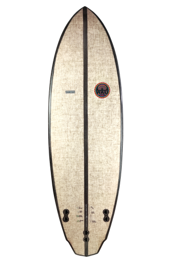 Surfboard München Eisbach Ecoboard Customboard nachhaltig sustainable ecofriendly eco eisbach riverboard ecoboard customboard ecosurfboard