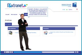 Elearning_simulation_secteur_bancaire