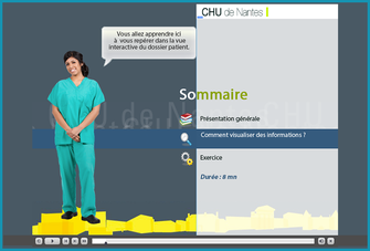 Elearning_simulation_secteur_hospitalier