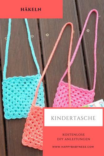 Diy Anleitungen Kinderkaufladen Happybabyness