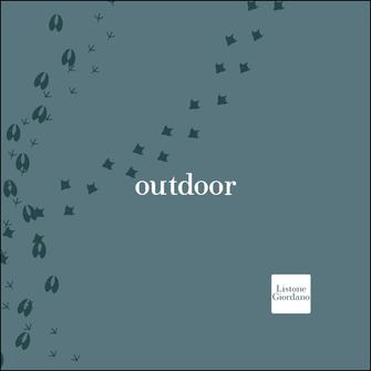 Parketthaus Scheffold Listone Giordano Catalogo Outdoor