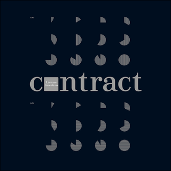 Parketthaus Scheffold Listone Giordano Catalogo Contract