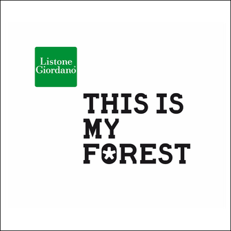 Parketthaus Scheffold Listone Giordano Catalogo This is my Forest