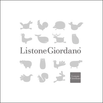 Parketthaus Scheffold Listone Giordano Catalogo Classica