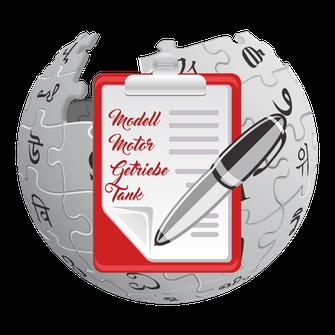 Jimny Wiki Checkliste