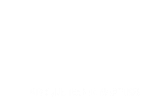 Raphael Bechtold MTB Logo