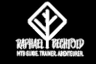 RaphPics Fahrtechnik Einsteiger