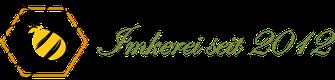 Bio Imkerei Waldhonig Blütenhonig Cremeblütenhonig Schafmandl