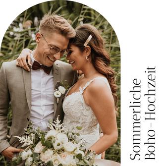 Elopementshooting, Verlobungsshooting, Hochzeitsfotograf Bielefeld, Seasons Oelde