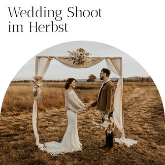 Elopementshooting, Verlobungsshooting, Hochzeitsfotograf Bielefeld