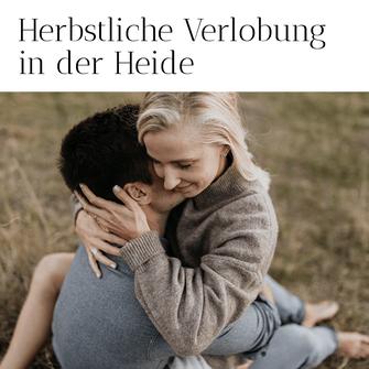Verlobungsshooting, Paarshooting, Sarah Michallek Fotografie, Bielefeld