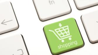 Eptinger Online Shop