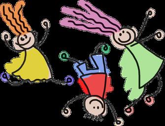 © pixabay | OpenClipart-Vectors