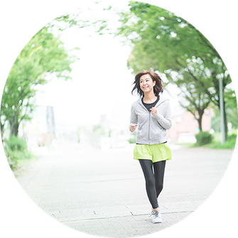 VRC 加圧 トレーニング メタボリック解消 ダイエット