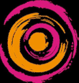 Schwangerschaftsyoga München Westend, Yoga Brustkrebs München