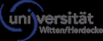 Gerhard-Kienle-Lehrstuhl der Universität Witten-Herdecke