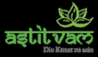 Astitvam - Ashtanga Yoga Beckum
