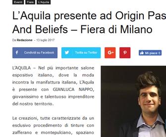 Abruzzonews.eu