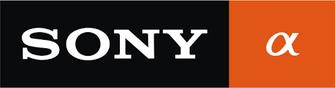 Sony Alpha Full Frame Cameras