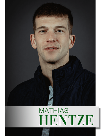 Mathias Hentze