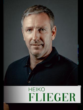 Heiko Flieger