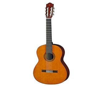 ギターグッズ人気ランキング クラシックギター