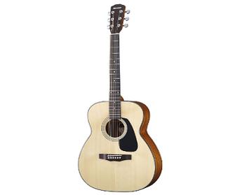 ギターグッズ人気ランキング フォークギター・アコースティックギター