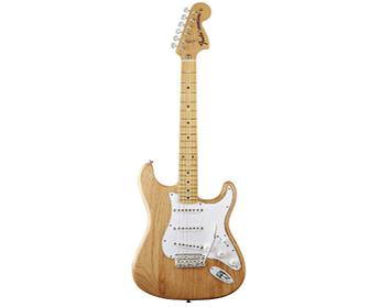 ギターグッズ人気ランキング エレキギター