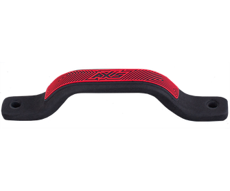 TwinTip Handle