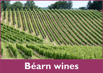 Bearn wines