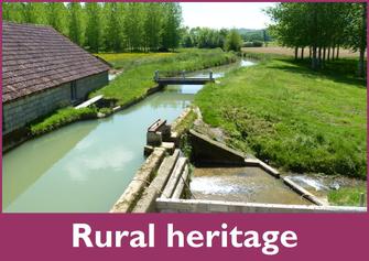 rural heritage vic-bilh madiran