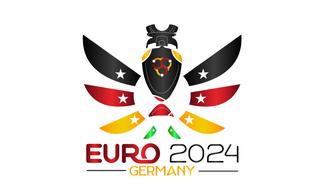 Das nächste Sommermärchen kann kommen. Deutschland hat den Zuschlag für die Europameisterschaft 2024 erhalten und richtet 18 Jahre nach der weltweit gefeierten WM 2006 wieder ein großes Fußball-Turnier aus.
