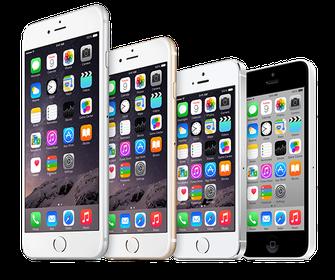 iphone reparatur ingolstadt