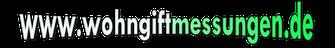 Logo SM.net
