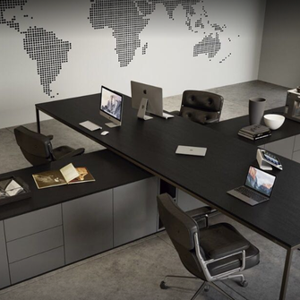 Muebles de oficina guatemala