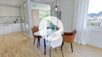 Virtueller Rundgang Referenz Home Staging Bachsteffel Home Schweiz