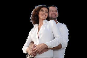 Wuerzburger Versicherung Diagnose Leben Vorsorgeschutzbrief